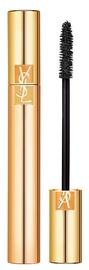 Yves Saint Laurent Mascara Volume Effet Faux Cils 7.5ml 01