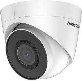 Kuppelkaamera Hikvision DS-2CD1323G0E-I