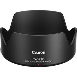 Varjuk Canon EW-73D, 67 mm