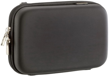 Rivacase 9102 HDD Case Black