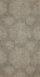 Viniliniai tapetai BN Walls 218554