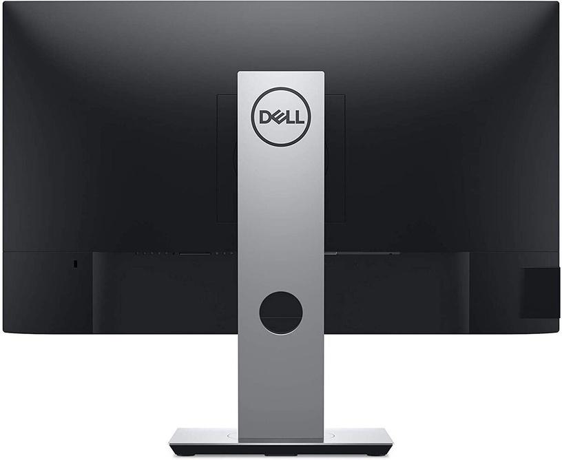 Монитор Dell P2421DC, 23.8″, 8 ms