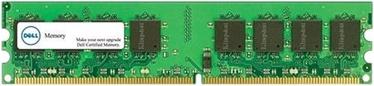 Dell 16GB 2666MHz DDR4 ECC AA138422