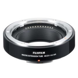 Кольцо Fujifilm Macro Extension Tube MCEX-18G WR