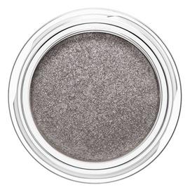 Clarins Ombre Iridescente Eyeshadow 7g 10