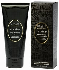 OPALIS La Creme Customized Cream Conditioner 200ml