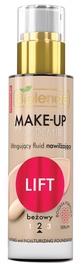 Bielenda Make-Up Academie Lift Lifting And Moisturizing Fluid 30ml 02