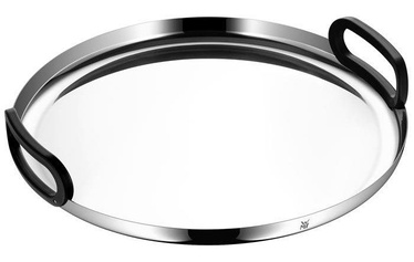WMF Coffe Time Serving Tray