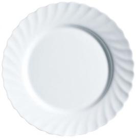 Luminarc Trianon Dinner Plate 27cm