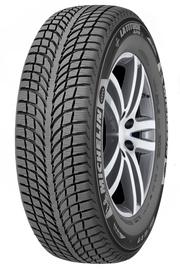 Automobilio padanga Michelin Latitude Alpin LA2 235 55 R19 101H