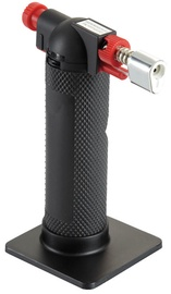 Leifheit Flame Tool ProLine