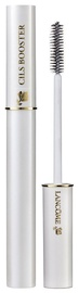 Lancome Cils Booster XL Super Enhancing Mascara Base 5.5ml