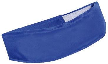 Record Collar Stay Fresh 46-56cm Blue