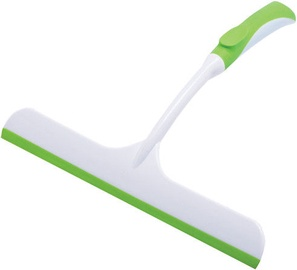 York Prestige Shower Squeegee
