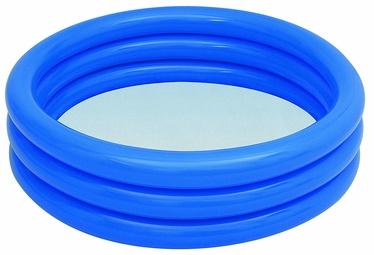 Bestway 51024 Kids' Play Pool 102 x 24cm