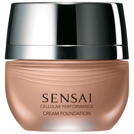 Sensai Cellular Performance Cream Foundation 30ml 23