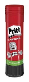 Liimipulk Pritt, 20 g