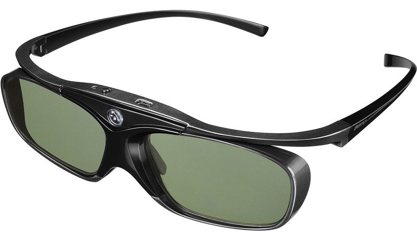 3D очки BenQ DGD5 3D Glasses