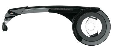 SKS Chainboard 158mm