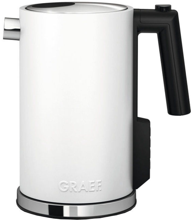 Graef WK901EU