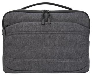Targus Groove X2 Slim Case 15 Charcoal