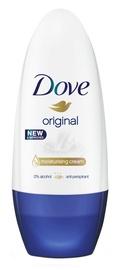 Дезодорант для женщин Dove Original Roll On, 50 мл
