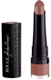 Bourjois Rouge Fabuleux Lipstick 2.4g 17