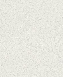Viniliniai tapetai, Rasch, Wall, 340426