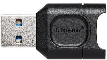 Kingston Memory Reader Flash MicroSD USB 3.2
