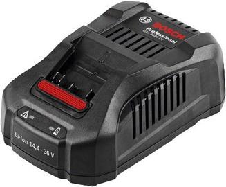 Bosch GAL 3680 CV Battery Charger