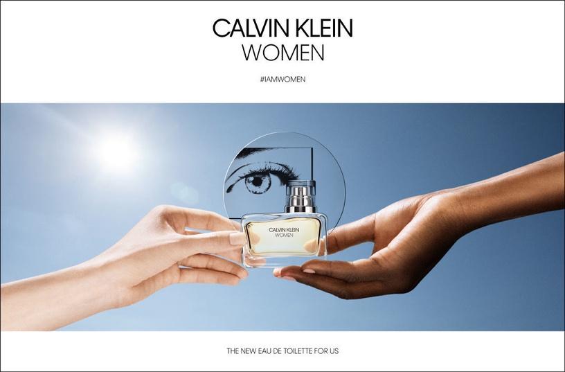 Parfüümid Calvin Klein Calvin Klein, 30 ml EDT