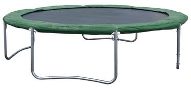 Batutas Free Jump Trampoline D304 Green