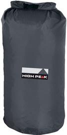 Непромокаемые мешки High Peak 32062