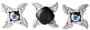 Spin Master Spy Gear Ninja Stars 6032990