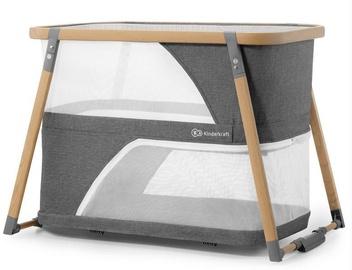 Детская кроватка KinderKraft Sofi