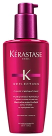 Kerastase Reflection Fluide Chromatique 125ml