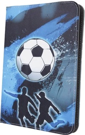 "GreenGo Football 9-10"" Universal Tablet Case"