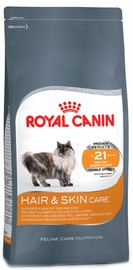 Royal Canin FCN Hair & Skin Care 10kg