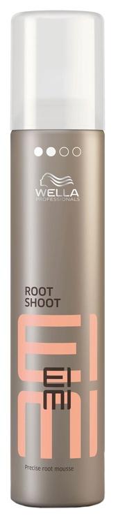 Wella Eimi Root Shoot Mousse 200ml