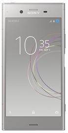 Sony G8341 Xperia XZ1 Silver
