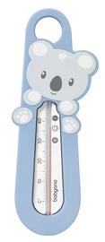 BabyOno Koala Bath Thermometer Blue