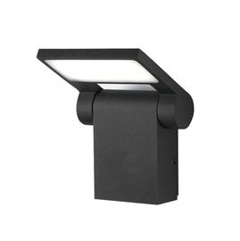 Šviestuvas Domoletti 18502-600 1X7W LED