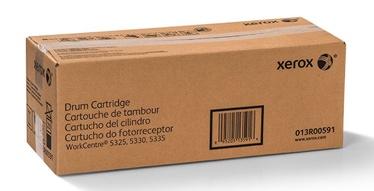 Xerox 013R00591 WorkCentre 5325/5330/5335 Black Drum Cartridge