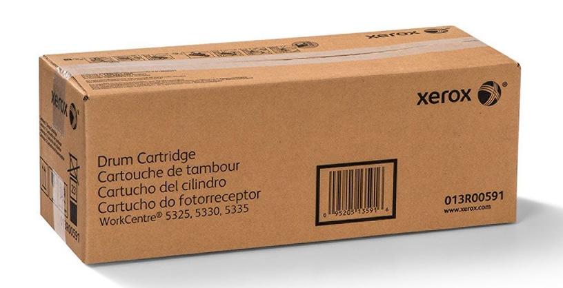 Кассета для принтера Xerox 013R00591 WorkCentre 5325/5330/5335 Black Drum Cartridge