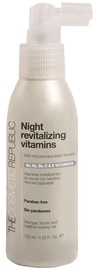 The Cosmetic Republic Night Restructuring Vitamins 125ml