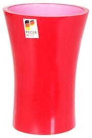 Ridder Lady 22270106 Red