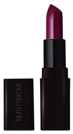 Laura Mercier Creme Smooth Lip Colour 4g Merlot