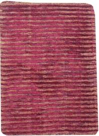 Paklājs Home4you Ikon-04 Tango Red, 200x140 cm