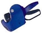 Jolly Marking Gun JJH6 Blue