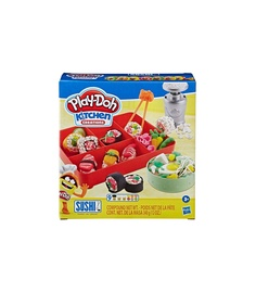 Toy modelin playdoh e7915
